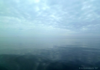 Taivas ja vesi