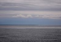 Viron rannikko