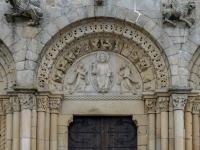 Basilique Dinan